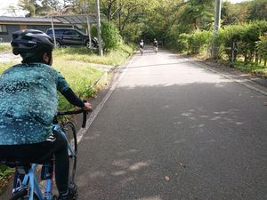 210925軽井沢自転車010.jpg