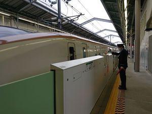 210925軽井沢自転車012.jpg