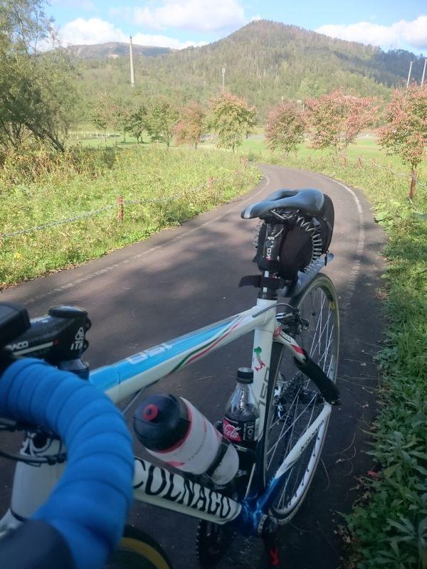 http://ayu2.com/Bicycle/bic/180929%E5%A4%95%E5%BC%B5%E3%82%B5%E3%82%A4%E3%82%AF%E3%83%AA%E3%83%B3%E3%82%B00080.jpg