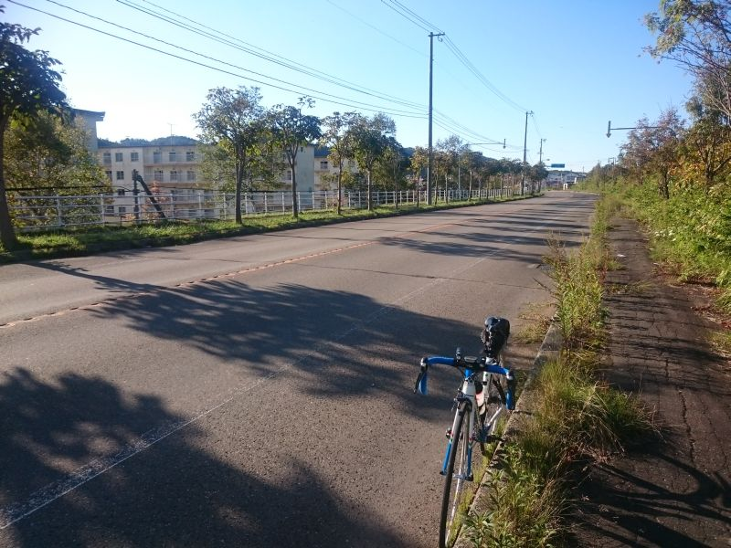 http://ayu2.com/Bicycle/bic/180929%E5%A4%95%E5%BC%B5%E3%82%B5%E3%82%A4%E3%82%AF%E3%83%AA%E3%83%B3%E3%82%B00099.jpg