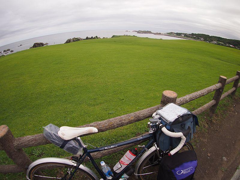 http://ayu2.com/Bicycle/bicphoto/0002.jpg