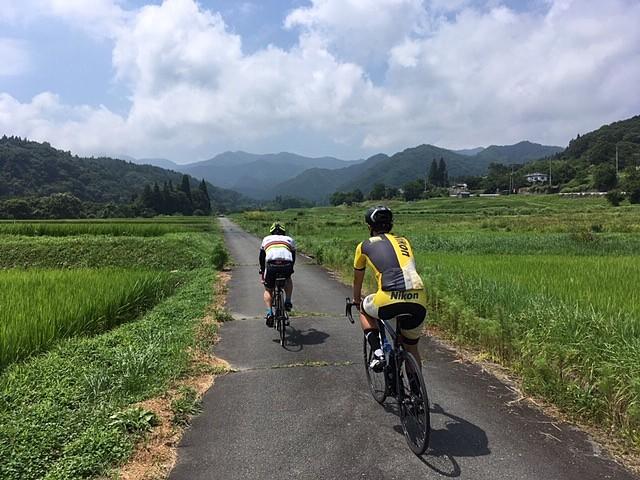 http://ayu2.com/Bicycle/bicphoto/0004895_3.jpg