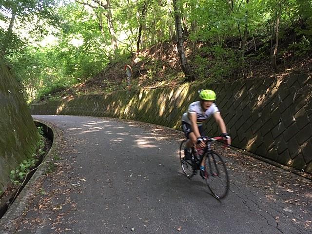 http://ayu2.com/Bicycle/bicphoto/0004896_3.jpg