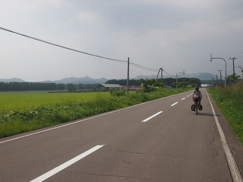 http://ayu2.com/Bicycle/bicphoto/025.jpg