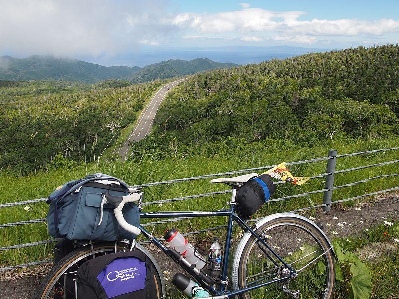 http://ayu2.com/Bicycle/bicphoto/047.jpg