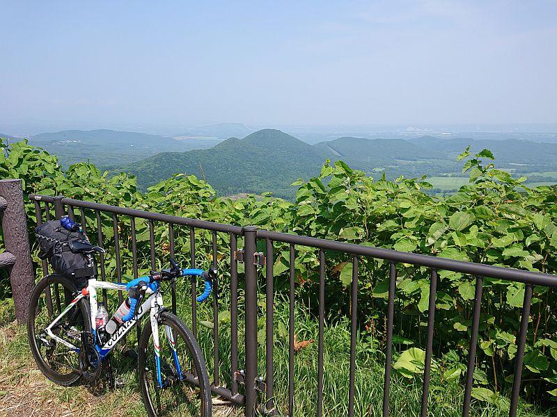 http://ayu2.com/Bicycle/bicphoto/050.jpg