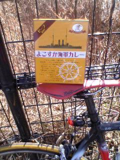 http://ayu2.com/Bicycle/bicphoto/060204.jpg