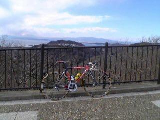 http://ayu2.com/Bicycle/bicphoto/060204_2.jpg