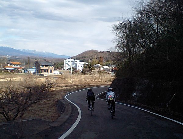 http://ayu2.com/Bicycle/bicphoto/090124_03.jpg