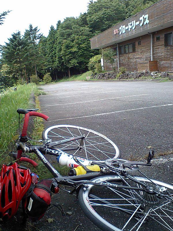 http://ayu2.com/Bicycle/bicphoto/090822_03.jpg
