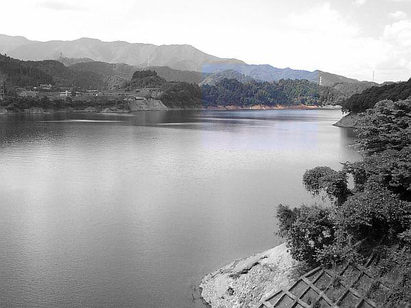 http://ayu2.com/Bicycle/bicphoto/090916_6.jpg