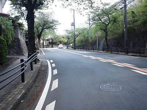 http://ayu2.com/Bicycle/bicphoto/110429miura_001.jpg