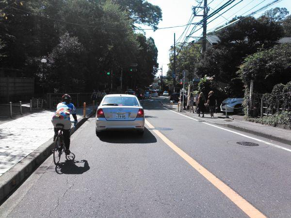 http://ayu2.com/Bicycle/bicphoto/131013%E6%B9%98%E5%8D%97%E5%9B%BD%E9%9A%9B%E6%9D%91002.jpg