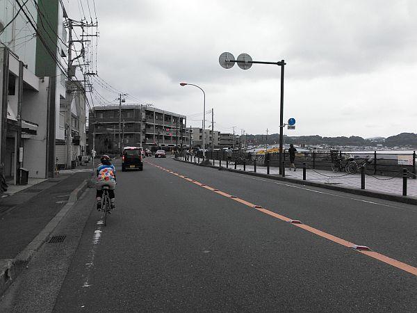 http://ayu2.com/Bicycle/bicphoto/140831_3.jpg