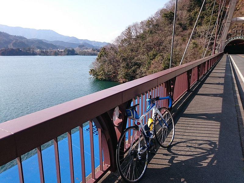 http://ayu2.com/Bicycle/bicphoto/160227001.jpg