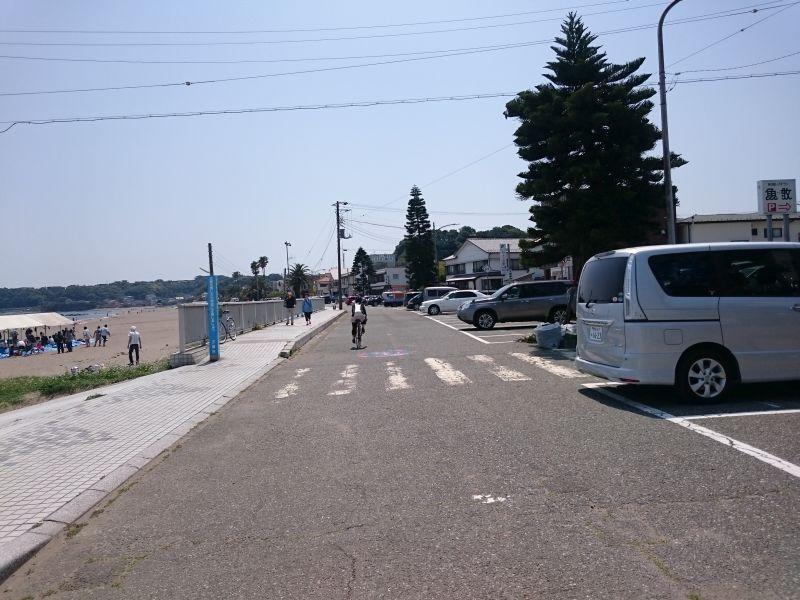 http://ayu2.com/Bicycle/bicphoto/160501001.jpg