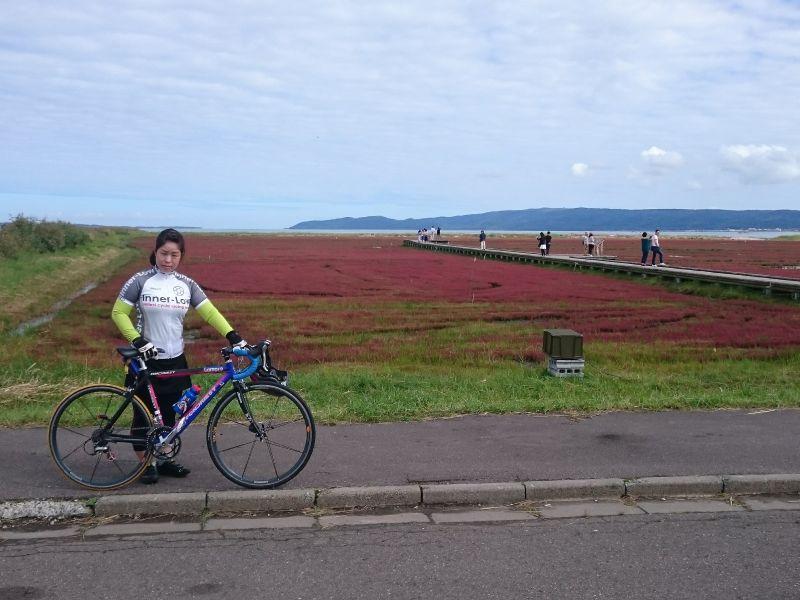 http://ayu2.com/Bicycle/bicphoto/160819%E5%8C%97%E6%B5%B7%E9%81%93002.jpg