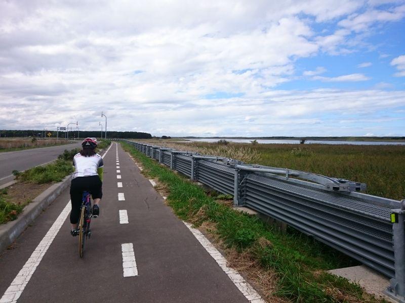 http://ayu2.com/Bicycle/bicphoto/160819%E5%8C%97%E6%B5%B7%E9%81%93010.jpg