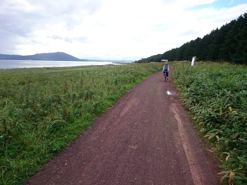 http://ayu2.com/Bicycle/bicphoto/160819%E5%8C%97%E6%B5%B7%E9%81%93023.jpg
