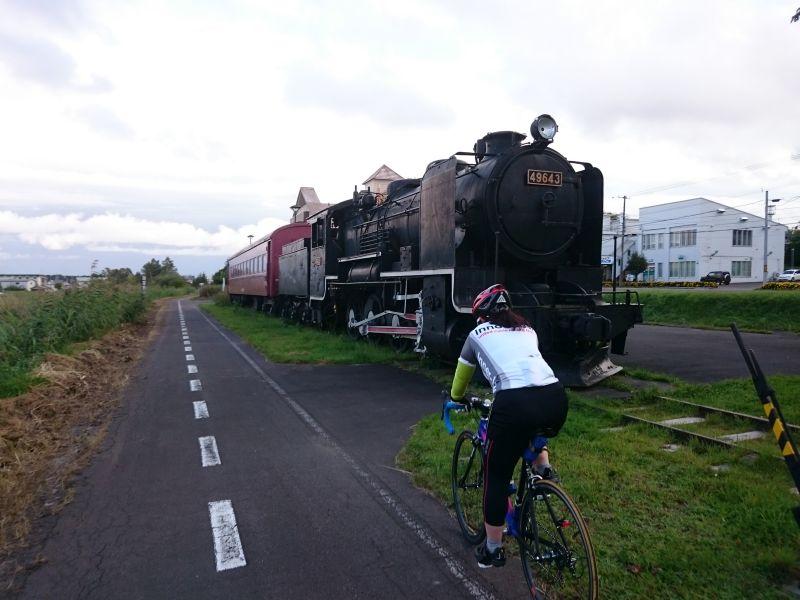 http://ayu2.com/Bicycle/bicphoto/160819%E5%8C%97%E6%B5%B7%E9%81%93035.jpg