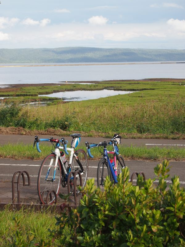 http://ayu2.com/Bicycle/bicphoto/160819%E5%8C%97%E6%B5%B7%E9%81%93130.jpg