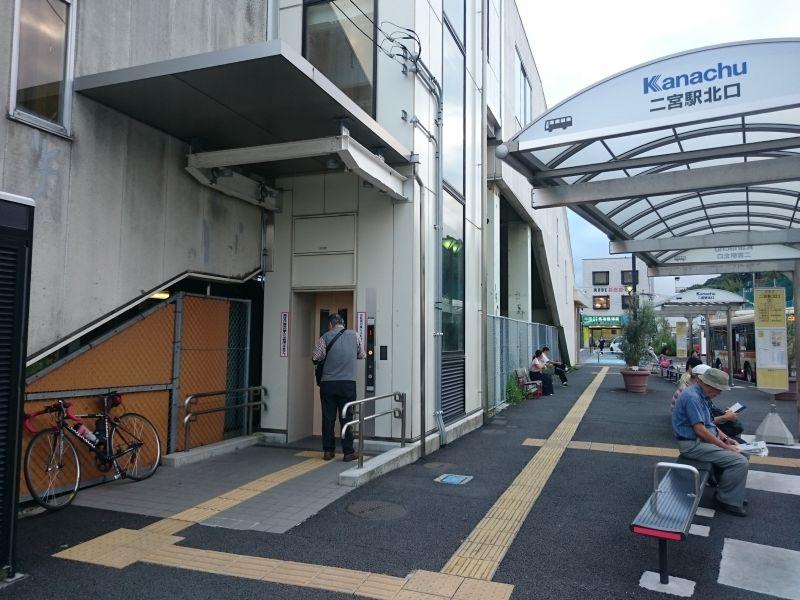 http://ayu2.com/Bicycle/bicphoto/160903%E3%83%A4%E3%83%93%E3%83%84019.jpg