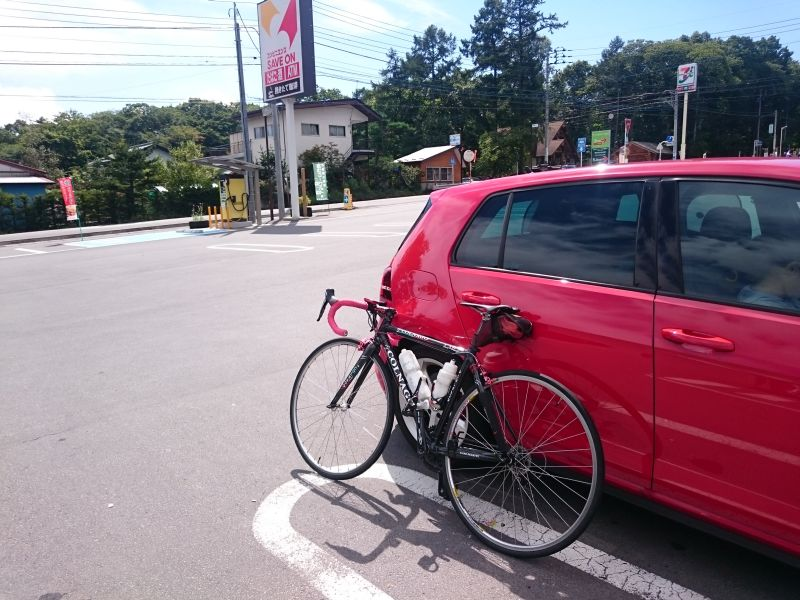http://ayu2.com/Bicycle/bicphoto/160910001.jpg