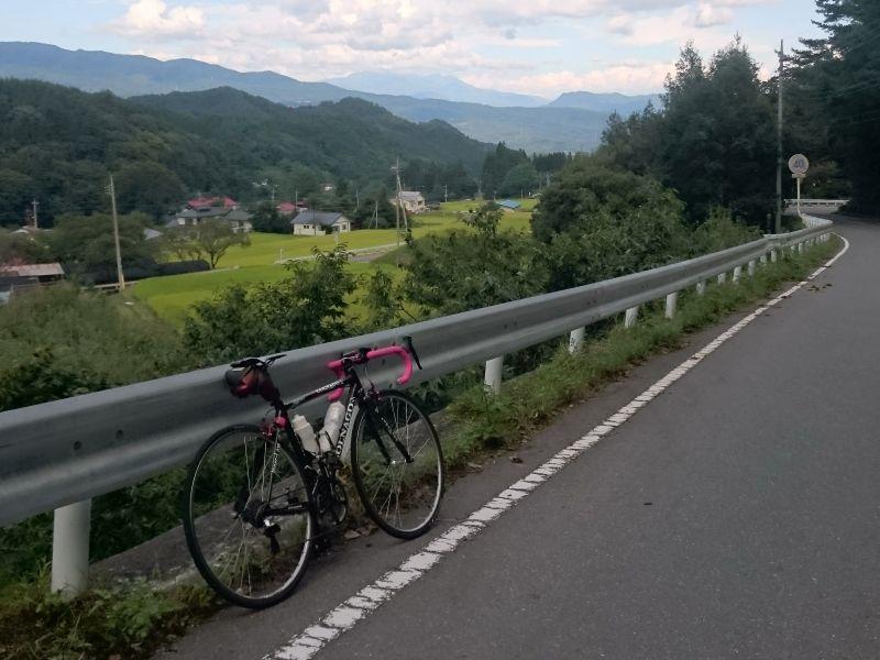 http://ayu2.com/Bicycle/bicphoto/160910012.jpg