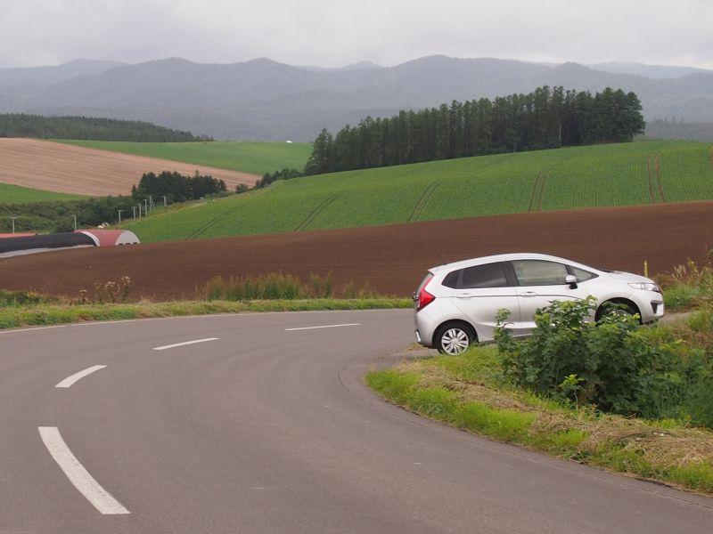 http://ayu2.com/Bicycle/bicphoto/160917%E5%8C%97%E6%B5%B7%E9%81%93037.jpg