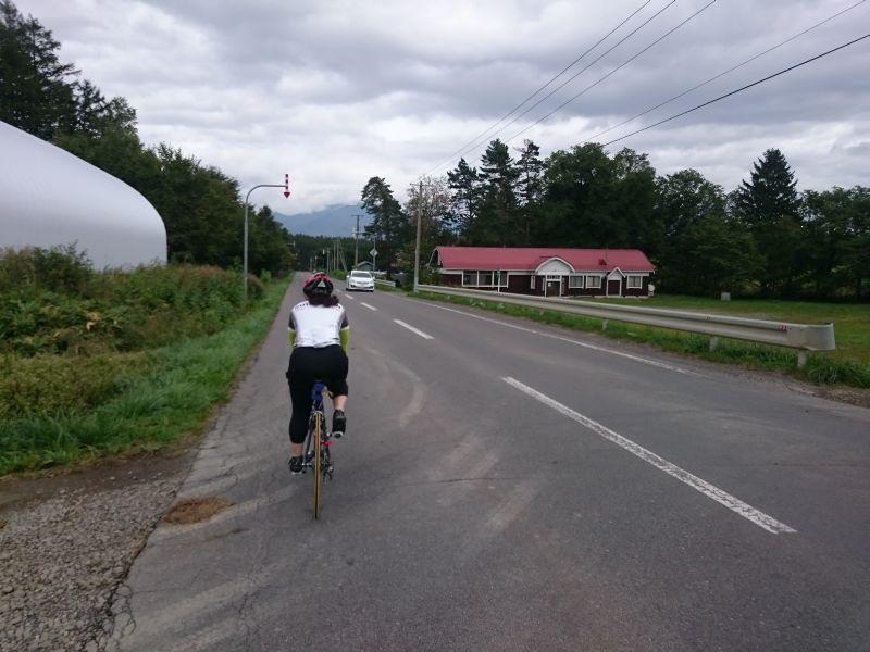 http://ayu2.com/Bicycle/bicphoto/160917%E5%8C%97%E6%B5%B7%E9%81%93094.jpg