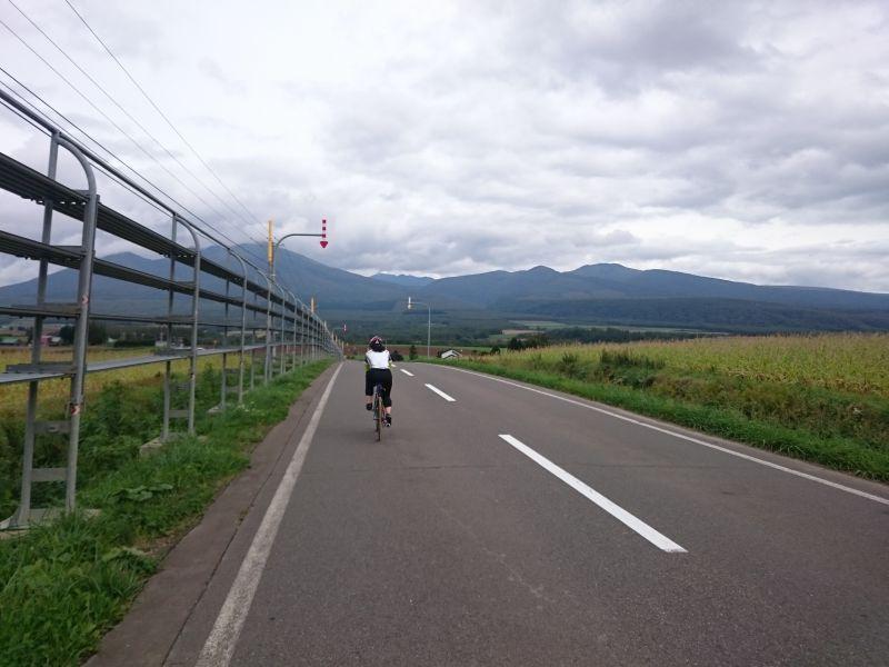 http://ayu2.com/Bicycle/bicphoto/160917%E5%8C%97%E6%B5%B7%E9%81%93098.jpg