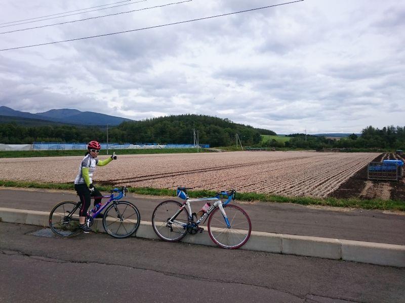 http://ayu2.com/Bicycle/bicphoto/160917%E5%8C%97%E6%B5%B7%E9%81%93100.jpg