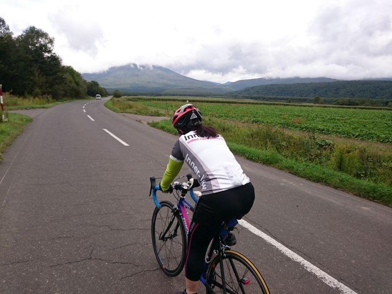 http://ayu2.com/Bicycle/bicphoto/160917%E5%8C%97%E6%B5%B7%E9%81%93111.jpg