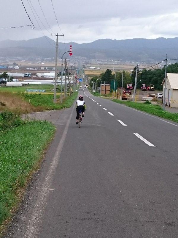 http://ayu2.com/Bicycle/bicphoto/160917%E5%8C%97%E6%B5%B7%E9%81%93121.jpg