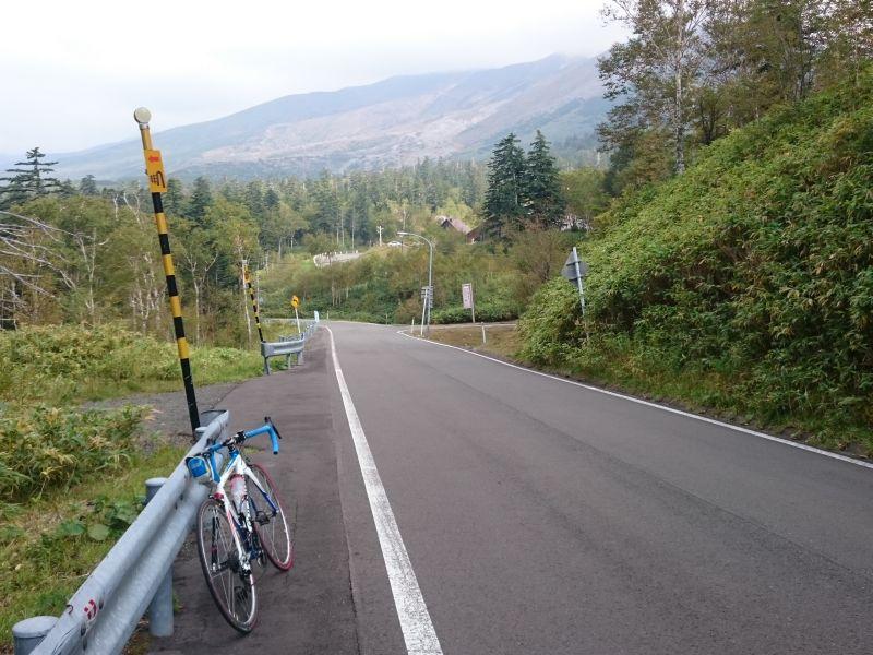 http://ayu2.com/Bicycle/bicphoto/160921%E5%8C%97%E6%B5%B7%E9%81%93%E5%8D%81%E5%8B%9D%E5%B2%B3%E6%B8%A9%E6%B3%89023.jpg