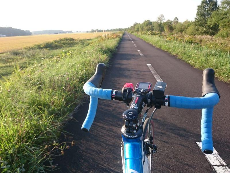 http://ayu2.com/Bicycle/bicphoto/160921%E5%8C%97%E6%B5%B7%E9%81%93%E5%8D%81%E5%8B%9D%E5%B2%B3%E6%B8%A9%E6%B3%89047.jpg