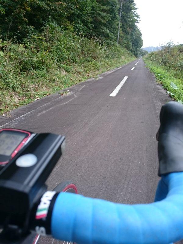 http://ayu2.com/Bicycle/bicphoto/160922%E5%8C%97%E6%B5%B7%E9%81%93%E6%94%AF%E7%AC%8F%E6%B9%96027.jpg