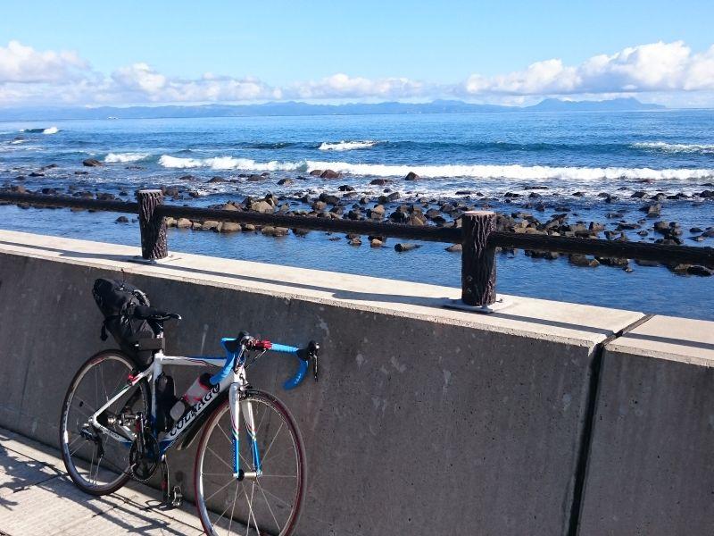 http://ayu2.com/Bicycle/bicphoto/160924%E4%B8%8B%E5%8C%97%E8%87%AA%E8%BB%A2%E8%BB%8A034.jpg