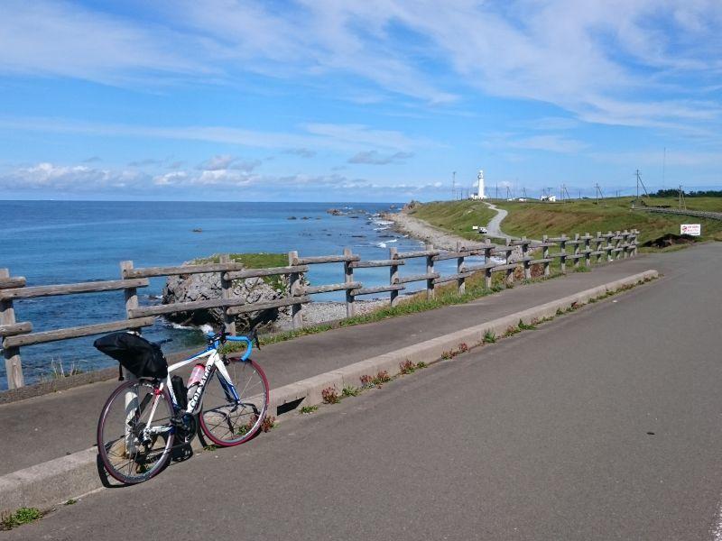 http://ayu2.com/Bicycle/bicphoto/160924%E4%B8%8B%E5%8C%97%E8%87%AA%E8%BB%A2%E8%BB%8A049.jpg