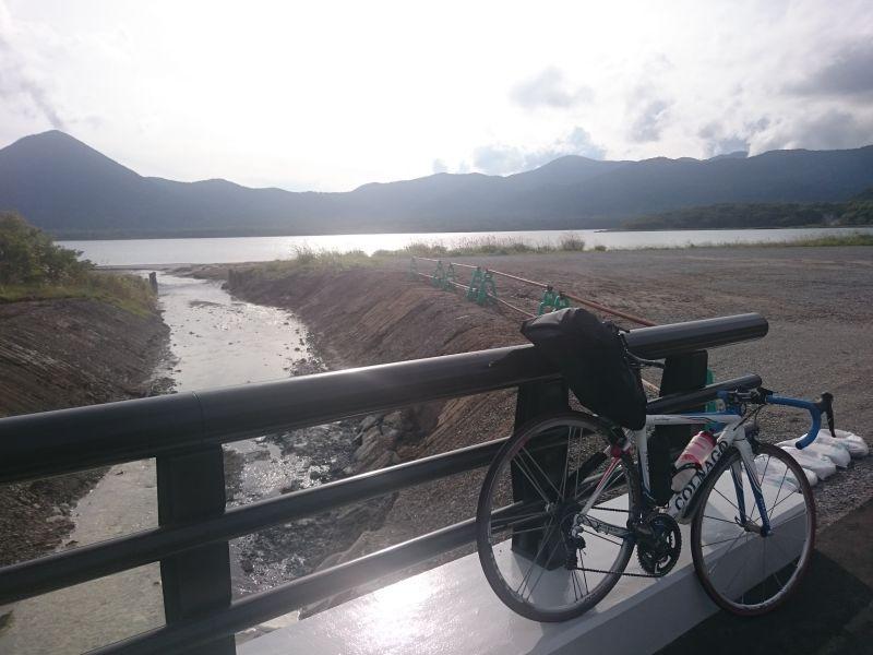 http://ayu2.com/Bicycle/bicphoto/160924%E4%B8%8B%E5%8C%97%E8%87%AA%E8%BB%A2%E8%BB%8A060.jpg