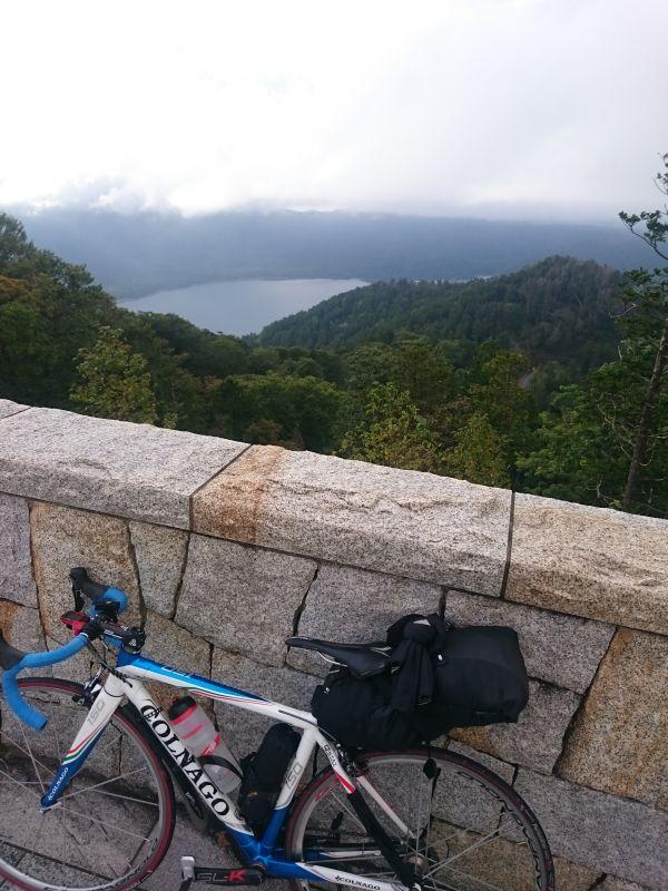 http://ayu2.com/Bicycle/bicphoto/160924%E4%B8%8B%E5%8C%97%E8%87%AA%E8%BB%A2%E8%BB%8A063.jpg