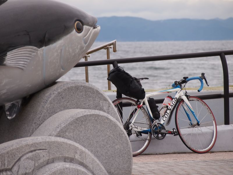 http://ayu2.com/Bicycle/bicphoto/160924%E4%B8%8B%E5%8C%97%E8%87%AA%E8%BB%A2%E8%BB%8A118.jpg