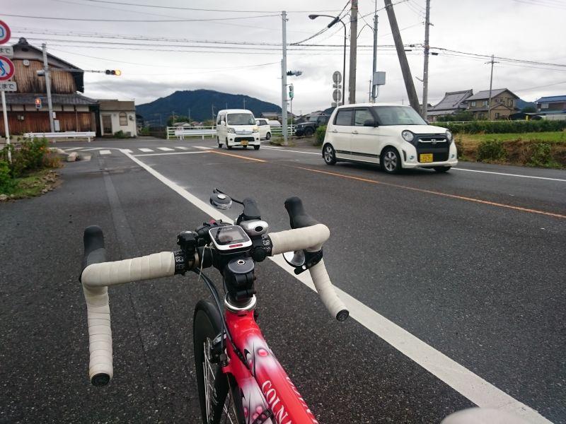 http://ayu2.com/Bicycle/bicphoto/161001%E3%83%93%E3%83%AF%E3%82%A4%E3%83%81021.jpg