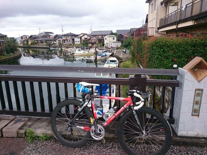 http://ayu2.com/Bicycle/bicphoto/161001%E3%83%93%E3%83%AF%E3%82%A4%E3%83%81026.jpg