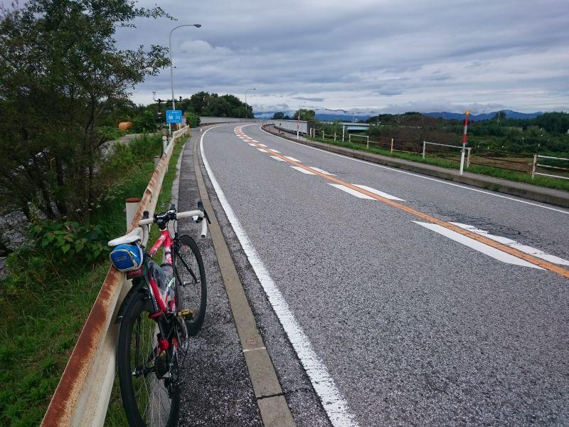http://ayu2.com/Bicycle/bicphoto/161001%E3%83%93%E3%83%AF%E3%82%A4%E3%83%81028.jpg