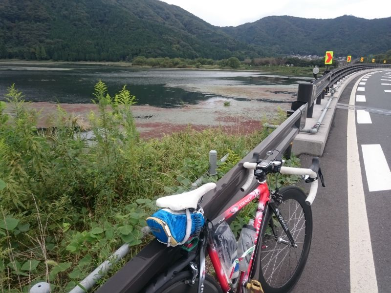http://ayu2.com/Bicycle/bicphoto/161001%E3%83%93%E3%83%AF%E3%82%A4%E3%83%81035.jpg