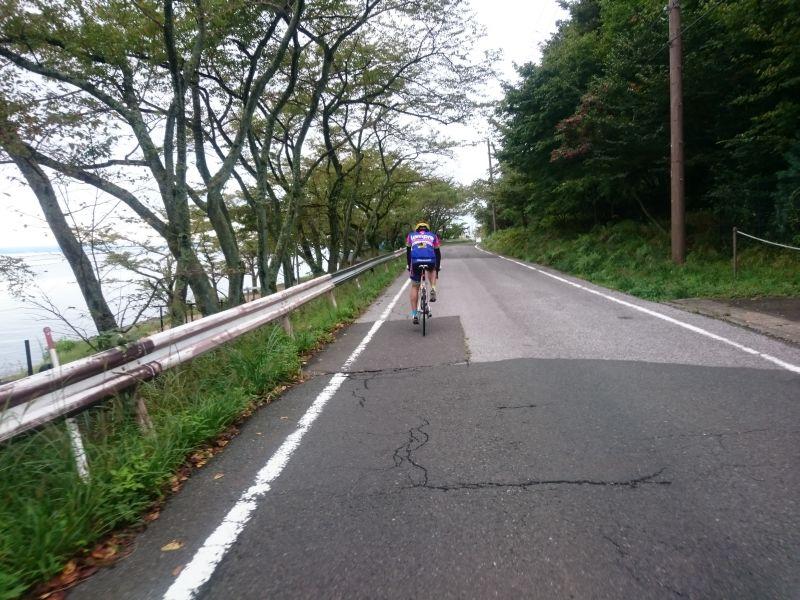 http://ayu2.com/Bicycle/bicphoto/161001%E3%83%93%E3%83%AF%E3%82%A4%E3%83%81040.jpg