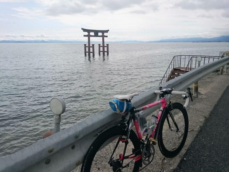 http://ayu2.com/Bicycle/bicphoto/161001%E3%83%93%E3%83%AF%E3%82%A4%E3%83%81049.jpg