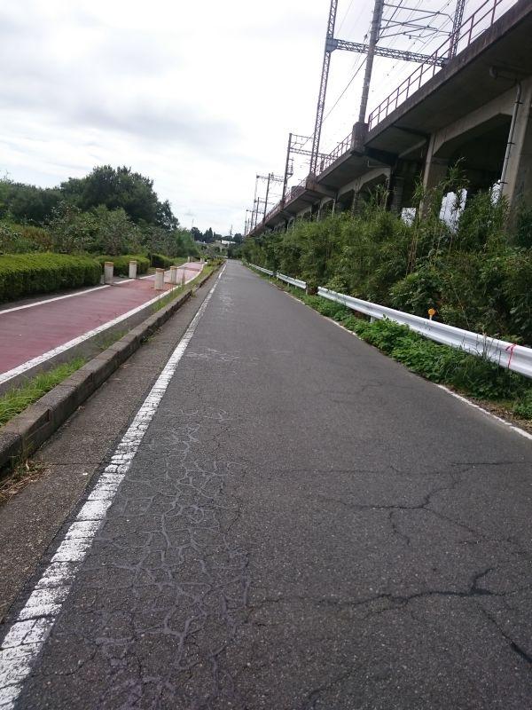 http://ayu2.com/Bicycle/bicphoto/161001%E3%83%93%E3%83%AF%E3%82%A4%E3%83%81051.jpg