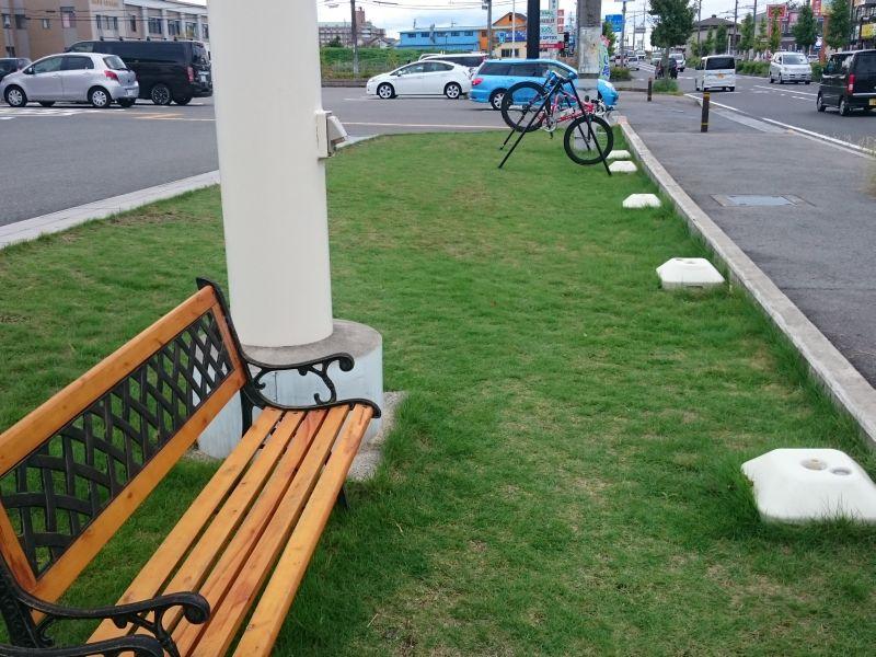 http://ayu2.com/Bicycle/bicphoto/161001%E3%83%93%E3%83%AF%E3%82%A4%E3%83%81056.jpg